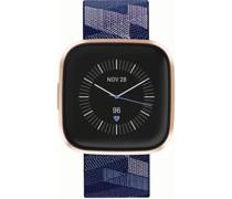 Unisex-Uhren Digital Grau 32012884