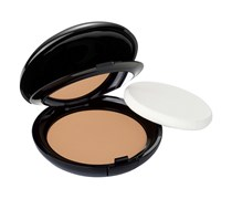 30 - naturel Foundation 9.0 g