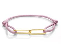 La Elysée Armband - 585 Gold / 14 Karat