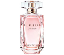 90 ml Le Parfum Rose Couture Eau de Toilette (EdT)  für Frauen