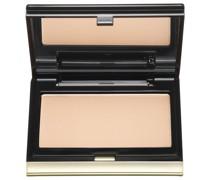 Contouring Gesichts-Make-up Puder 4g Rosegold