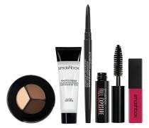 1 Stück  New Try It Kit Make-up Set
