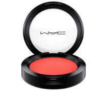 Wangen Gesichts-Make-up Rouge 1.3 g Kastanie