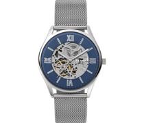 -Uhren Automatik One Size 32012372