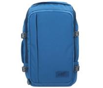Adventure Cabin Bag ADV 32L Rucksack 46 cm