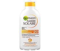 200 ml  Sonnenschutz-Milch LSF 20 Sonnenmilch