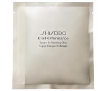 8 Stück  Super Exfoliating Discs Reinigungsschaum 8 st
