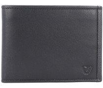 Argo Geldbörse RFID Leder 13 cm