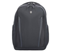 Altmont 3.0 Professional Essentials Rucksack 43 cm Laptopfach
