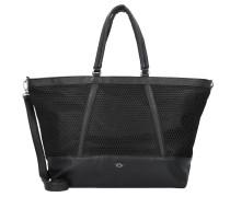 Mattea Shopper Tasche 42 cm