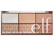 Highlighter Gesichts-Make-up 15.6 g Silber
