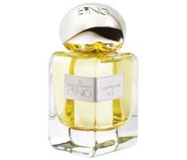 Parfums Unisex-Düfte 50ml