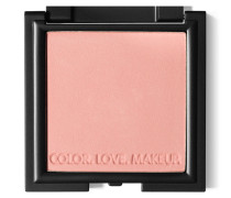 8 g Gentle Touch Luxe Color Blush Rouge