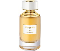 Oud de Carthage Eau Parfum Spray