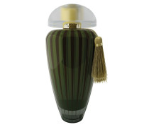 Murano Collection - Asian Inspirations - EdP 50ml
