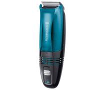 HC6550 Haarschneider