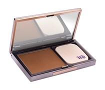 9 g Dark Neutral Naked Skin Powder Foundation