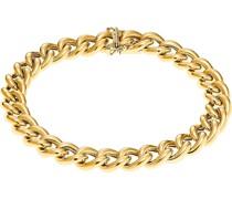 -Armband 585er Gelbgold One Size 87199037
