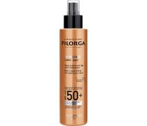 UV-Bronze Body LSF 50+