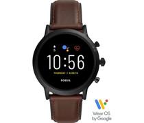 -Smartwatch Braun 32011489
