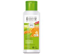 200 ml  Volumen Shampoo Haarshampoo