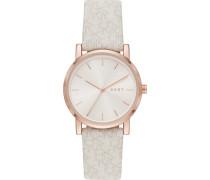 -Uhren Analog, analog Quarz One Size 87920747