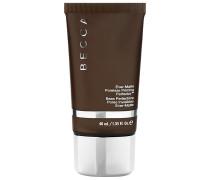 Make-up Primer 40ml