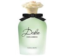 50 ml  Dolce Floral Drops Eau de Toilette (EdT)
