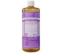 944 ml Lavender Flüssigseife