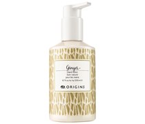 200 ml Ginger Hand Lotion Handlotion