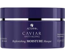 Replenishing Moisture Masque