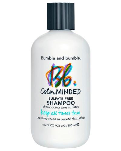 Haarshampoo 250ml