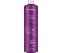 Protective Pre Color Hair Treatment