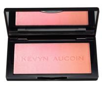Rouge Gesichts-Make-up 6.8 g Rosegold