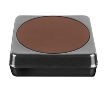 3 g  60 Blusher In Box Refill Rouge