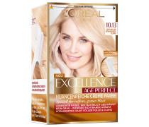 172 ml  Nr. 10.13 - Sehr helles strahlendes Blond Age Perfect Haarfarbe