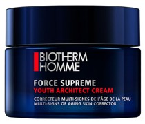 Force Supreme Pflegeserien Gesichtscreme 50ml