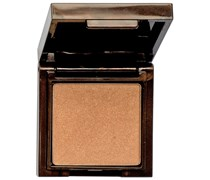 1.8 g  31 bronze brown Shimmering Eyeshadow with Sunflower and Primrose Lidschatten