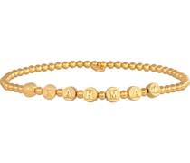 Cai-Armband 925er Silber One Size 88042204