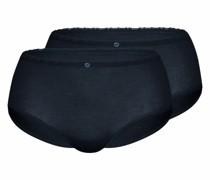 Panty STRIPE RANGE 2er Pack