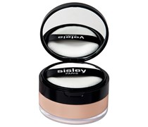 12 g Mate Phyto-Poudre Libre Puder