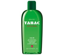 200 ml  Hair Dry Haarfestiger