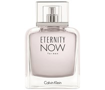 30 ml  Eternity Now for him Eau de Toilette (EdT)