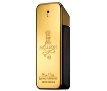 50 ml 1 Million Eau de Toilette (EdT)