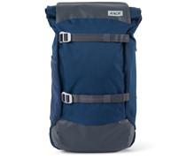 Rucksack Trip Pack Solid