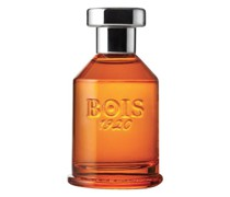 Come IL Sole - EdP 100ml Unisex Parfum 100.0 ml