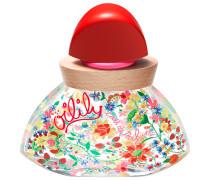 30 ml Classic Eau de Parfum (EdP)  für Frauen