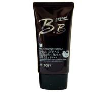 BB Cream 50.0 ml