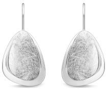 -Ohrhänger 925er Silber One Size 88036379