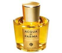 50 ml  Magnolia Nobile Eau de Parfum (EdP)
